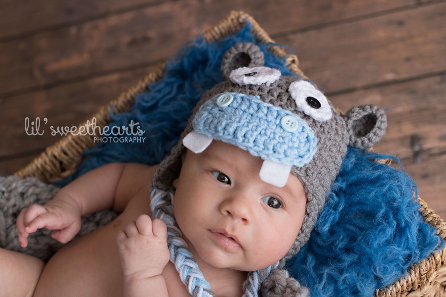 Maxumus 2 Months Old Babies And Children Sessions